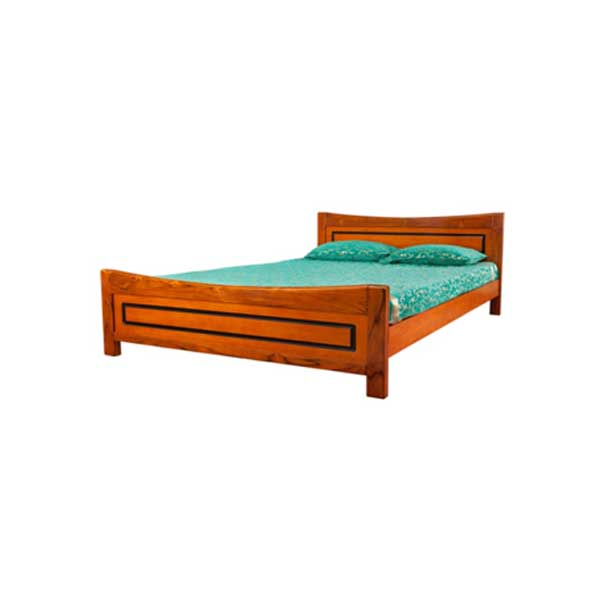 bed_123