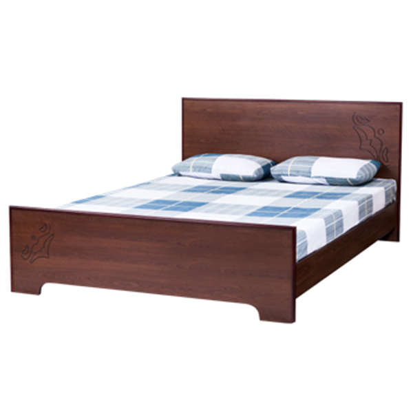 bed_125