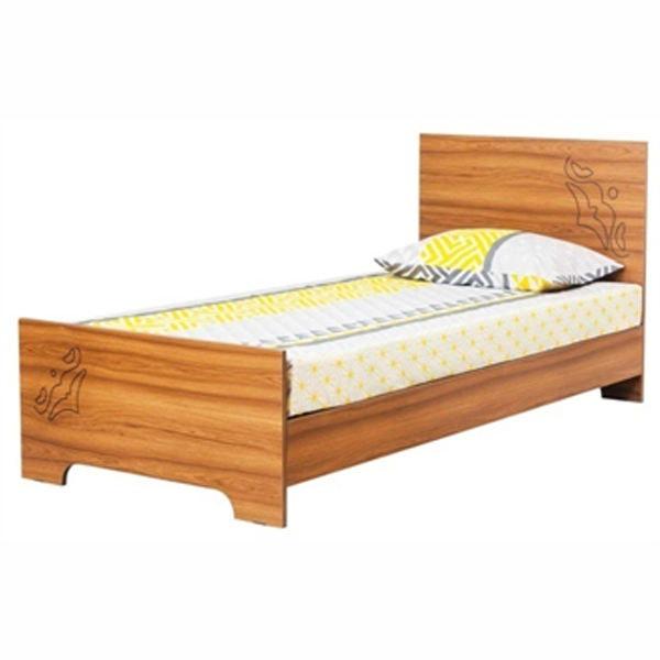 bed_127