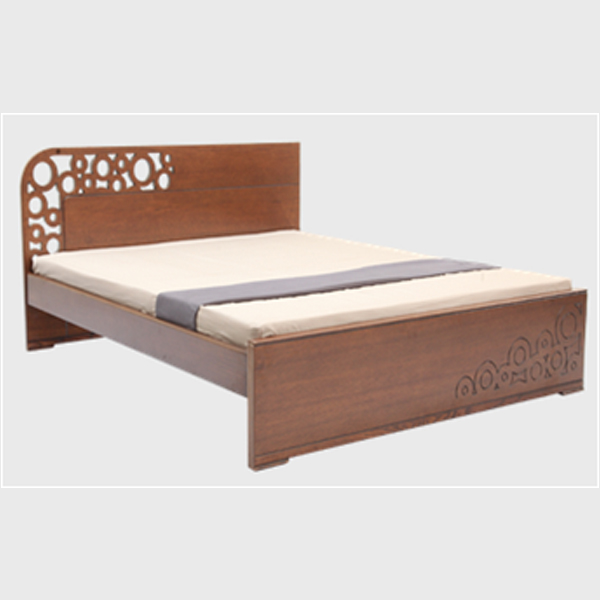 Hatil Bed 130 All Furniture Bd