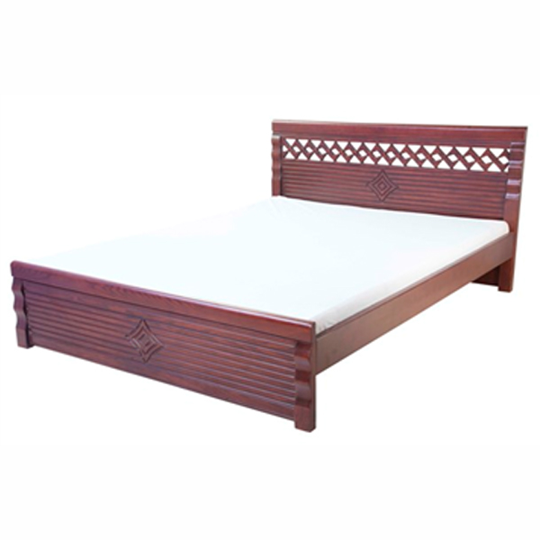 bed_49
