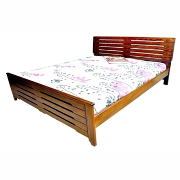 bed_86