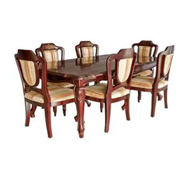 Akhtar dining table all furniture bd