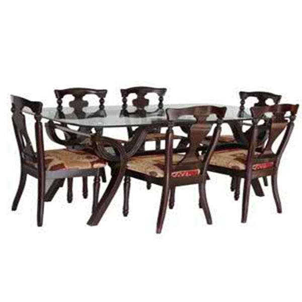 dining_table_08
