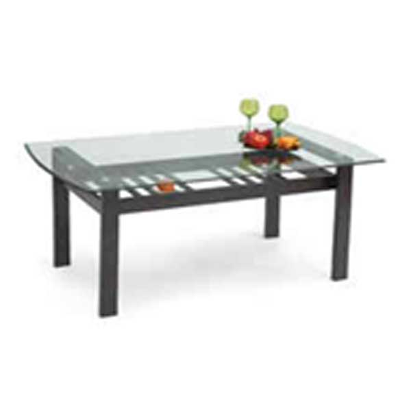 dinning_table_04