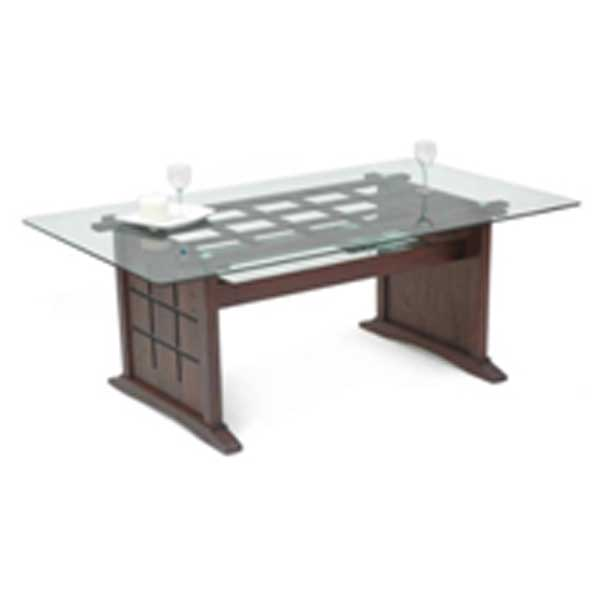 dinning_table_07