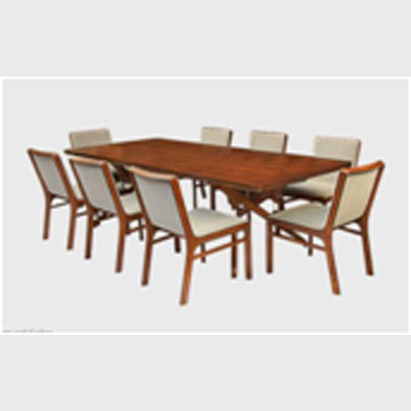 HATIL DINING TABLE 65