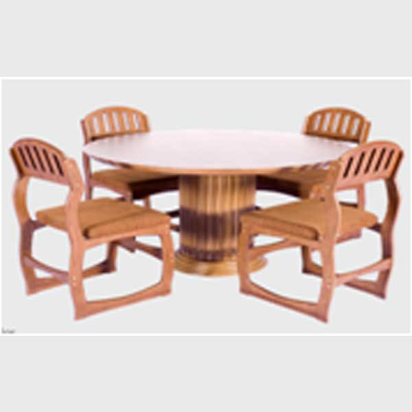 HATIL DINING TABLE 83