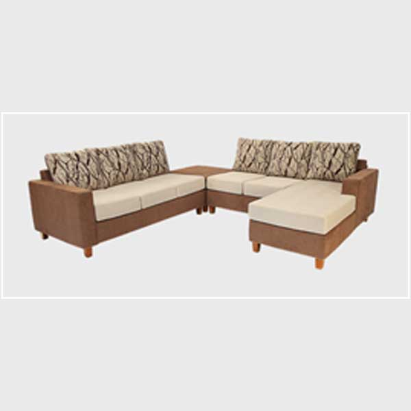 process view of hatil furniture Hatil furniture bed price bd from tk 10000 we now have 24 ads from 5 sites for  hatil furniture bed price bd, under household.