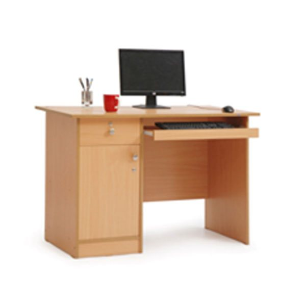 office_furn_02
