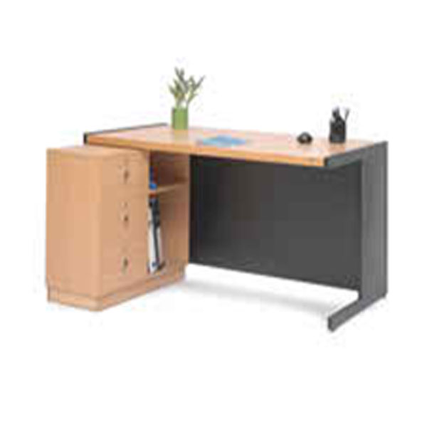 office_furn_05