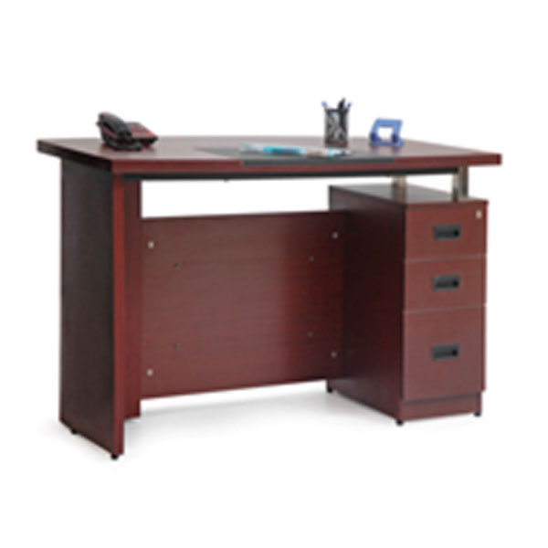 office_furn_07