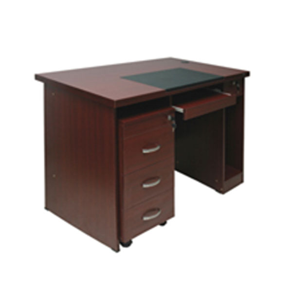 office_furn_08