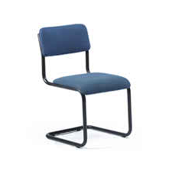 Otobi Chair All Furniture BD : chair10 from allfurniturebd.com size 600 x 600 jpeg 40kB