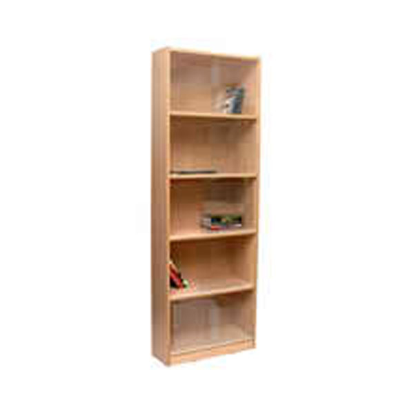 multishelf_05