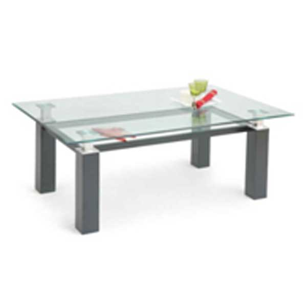 dinning_table_01