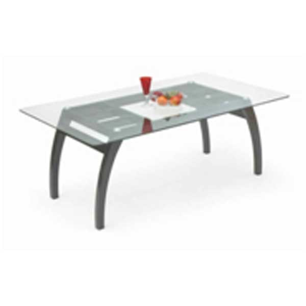dinning_table_03