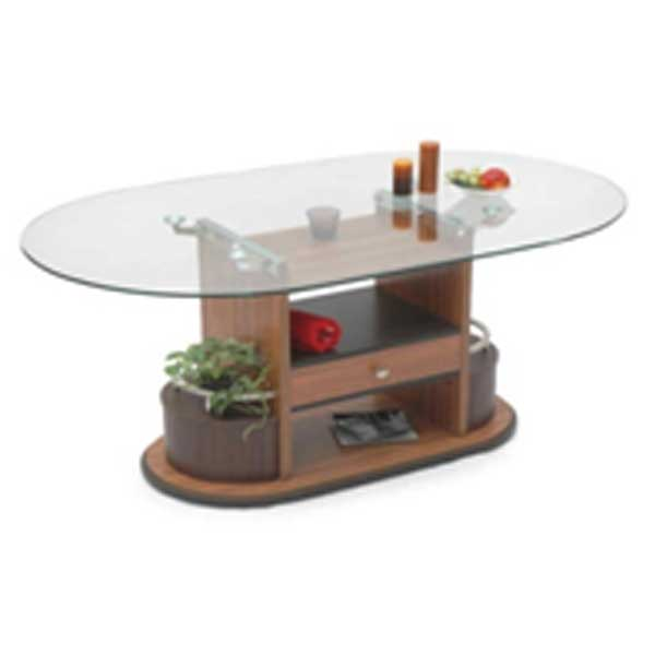 dinning_table_05