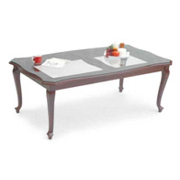 dinning_table_08