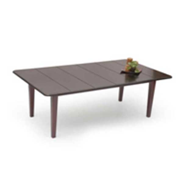 dinning_table_10