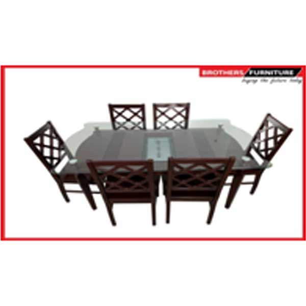 dinning_table_14