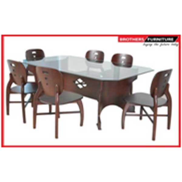 dinning_table_16