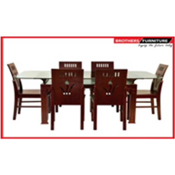 dinning_table_17