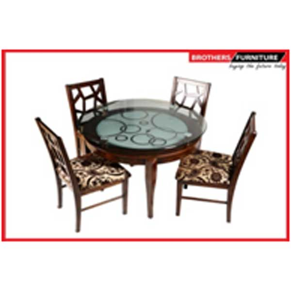 dinning_table_18