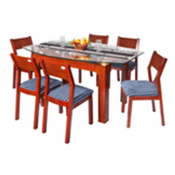dinning_table_23