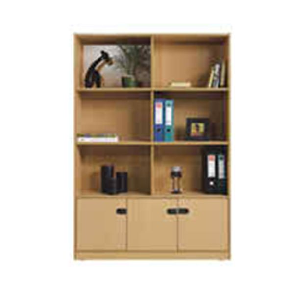 multishelf_07